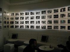 my future photo wall!!!!!!!!!!!!!!!!!!!