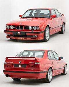 Bmw E34, Bmw Alpina, Alfa Romeo Cars, Bmw Series, Bmw Classic, Triumph Bonneville, Bmw Motorcycles, Honda Cb, Audi Tt