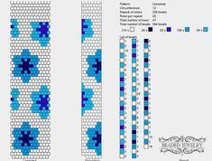 12 crochet rope pattern around tubular bead - Людмила Караджу . - 12 around tubular pearl crochet rope pattern – Людмила Караджунска – - Crochet Bracelet Pattern, Crochet Beaded Bracelets, Bead Crochet Patterns, Bead Crochet Rope, Beading Patterns, Beaded Crochet, Beading Techniques, Beading Tutorials, Tear