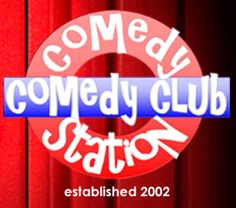 Comedy Station Comedy Club : Mark Rough at The Round Room - VIVA Blackpool, 3 Church Street, Blackpool, FY1 1HJ, United Kingdom.  ***On Thursday October 03, 2013 at 7:00 pm, ends Thursday October 03, 2013 at 11:00 pm.  ***A fantastic night out with 4 top class comics in a 2 hour show right in the heart of Blackpool.  ***Booking:  http://atnd.it/18EwOTG  ***Price: NUS / College ID: 6.00, Standard: 9.90  ***Category: Comedy   ***Artists: 2 Guest Comics, Ryan Gleeson, Mark Rough.