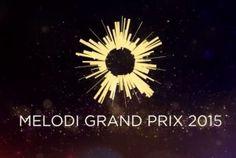 eurovision 2015 macedonia mp3