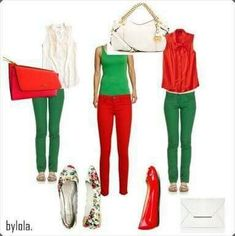 Outfits Fiesta, Chic, Casual, Polyvore, Clothes, Baby Shower, Ideas, Google, Fashion