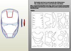 helmetfinal3.jpg (982×704)