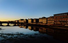 Lovely florence!