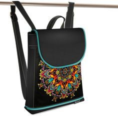 Jarry One black Backpacks, Bags, Fashion, Handbags, Moda, Fashion Styles, Backpack, Fashion Illustrations, Backpacker