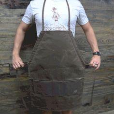 apron-3.gif