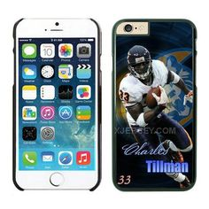 http://www.xjersey.com/chicago-bears-iphone-6-plus-cases-black3.html CHICAGO BEARS IPHONE 6 PLUS CASES BLACK3 Only 19.87€ , Free Shipping!