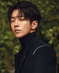 Image discovered by ʀᴏᴄᴋs✞ᴀʀ. Find images and videos about kdrama, Korean Drama and dorama on We Heart It - the app to get lost in what you love. Kim Joo Hyuk, Nam Joo Hyuk Cute, Jong Hyuk, Lee Sung Kyung And Nam Joo Hyuk, Nam Joo Hyuk Abs, Hot Korean Guys, Korean Men, Asian Actors, Korean Actors