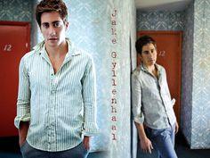 Jake Gyllenhaal - Photos et fonds d'écran: http://wallpapic.be/celebrites-hommes/jake-gyllenhaal/wallpaper-18922