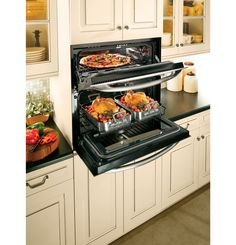 """PT925SNSS 