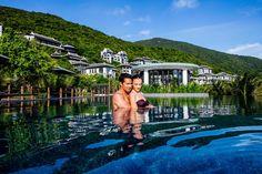 6 khách sạn 5 sao hàng đầu tại Đà Nẵng