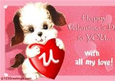 happy valentines day images - Bing Images