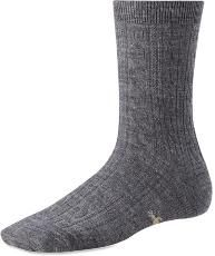 SmartWool Cable II Socks - Women's