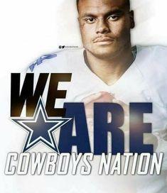 Dallas Cowboys Quotes, Cowboys 4, Dallas Cowboys Football, Football Stuff, Football Memes, Football Players, Cowboy Love, Cowboy Pictures, How Bout Them Cowboys