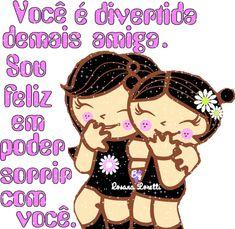 www.amizade e falcidade.com | mensagens-de-amizade-e-aniversario-11