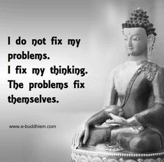 Quotes Truths Wisdom Philosophy Life Lessons 23 Ideas For 2019 Buddha Quotes Inspirational, Inspiring Quotes About Life, Motivational Quotes, Buddha Quotes Love, Wisdom Quotes, Quotes To Live By, Me Quotes, Famous Quotes, Motivation Positive