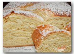 Najlepšie mäkučké medové perníčky na Vianoce | NajRecept.sk Unique Recipes, Sweet Recipes, Cake Recipes, Dessert Recipes, Cream Cheese Kolache Recipe, Czech Desserts, German Bakery, Bread Dumplings, Sweet Dough