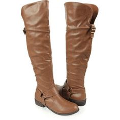 forever 21 over the knee boots