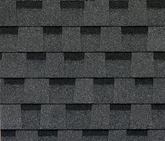 Best 1000 Images About Architectural Shingle Roofs On 400 x 300