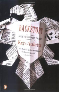 Book cover; designer: gray318; Typefaces: Latin, Bookman, Bookman, Trade Gothic