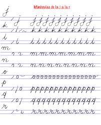 caligrafia tecnica ejercicios - Buscar con Google