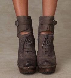 ankle-clogs2