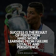 Powerful Cristiano Ronaldo Quotes To Ignite Your Inner Fire Cr7 Quotes, Babe Quotes, Attitude Quotes, Cristiano Ronaldo Quotes, Cristiano Ronaldo Juventus, Ronaldo Soccer, Football Quotes, Soccer Quotes, Cr7 Wallpapers