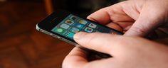 Audiweb e Instant Articles: dove vanno i dati dei lettori mobile? #giornalismo #editoria #web