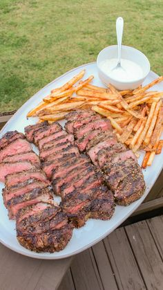 Meat Recipes, Mexican Food Recipes, Vegetarian Recipes, Cooking Recipes, Grilled Steak Recipes, Fire Cooking, Cooking Steak On Grill, Steak Meals, Amazing Food Videos