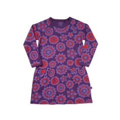 Fall Winter, Autumn, Girl Outfits, Tunic Tops, How To Wear, Clothes, Collection, Dresses, Women