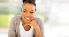 Η φαινυλαλανίνη είναι ένα αμινοξύ το οποίο υποστηρίζει τη ψυχική υγεία και προωθεί την αίσθηση ηρεμίας. Συνεχίστε την ανάγνωση για να μάθετε περισσότερα.