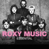 Essential [CD]