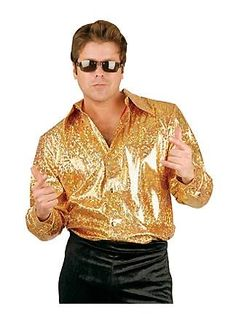 @deanna hughes Renner super sparkley