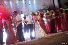 ¿Cómo elegir una Wedding Planner perfecta en Playa del Carmen?