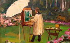 Churchill paintings given to the nation in lieu of inheritance tax - Telegraph Churchill Paintings, Art Photography Portrait, Portraits, Historical Art, Winston Churchill, People Art, Craft Fairs, Nostalgia, Arts And Crafts