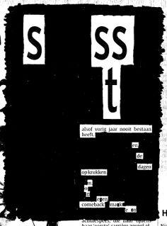 ssst - stiftgedichten.com