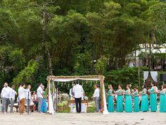 Casamento real | Mariana e Kaue - Portal iCasei Casamentos