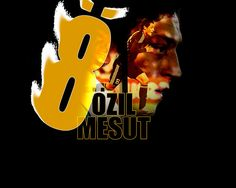 Mesut Ozil Hd Wallpapers Wallpaper Res: Added on , Tagged : Player Ozil Germany at Wallpaper HD Real Madrid Wallpapers, Free Hd Wallpapers, Ozil Mesut, Real Madrid Players, Hd Desktop, Wallpaper Downloads, Save Image, Arsenal, September