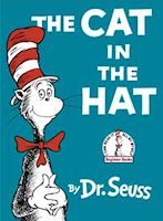 How to Make a Cat in the Hat Story Sack