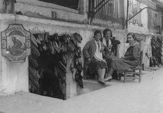 1925 - Les Covetes de Sant Joan
