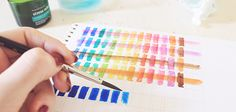 Master the mercurial nature of watercolor to paint your most vivid work yet. Instantly access Craftsy's free guide, The Beginner's Guide to the World of Watercolor, and explore 27 photo-filled page...