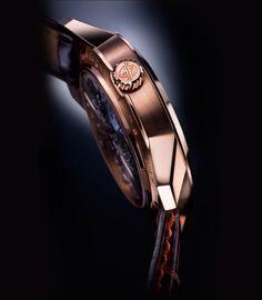 A. Favre & Fils - Phoenix case Relic Watches, Skagen Watches, Timex Watches, Diesel Watches For Men, Luxury Watches For Men, Longines Watch Men, Mens Digital Watches, Mens Gadgets, Armani Watches