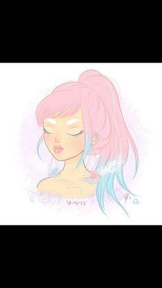 Libra (me)