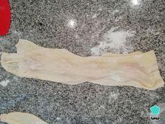Sorrentinos de JAMÓN y QUESO - Receta FÁCIL y CASERA Salsa Pesto, Home, Ravioli Recipe, Easy Recipes, Italian Recipes, Cook