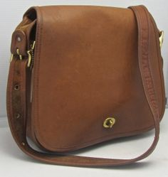#Coach,Welcome to Purchase Them for Sale Price
