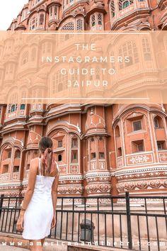 Romantic Honeymoon, Romantic Getaway, Couple Photography, Travel Photography, Travel Guides, Travel Tips, Travel Around The World, Around The Worlds, Jaipur Travel