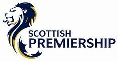 Prediksi Bola Celtic vs Dundee FC 5 April 2018