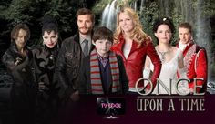 season 3 once upon a time | Once+Upon+A+Time+Season+1.jpg