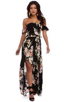 ca34e8af94 165 Best Windsor Dresses images