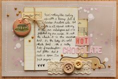 007 by Journal Of Curious Things, via Flickr